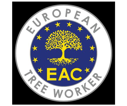 ETW-logo