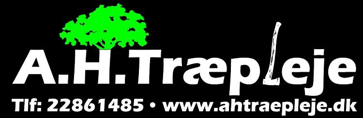 Vores logo